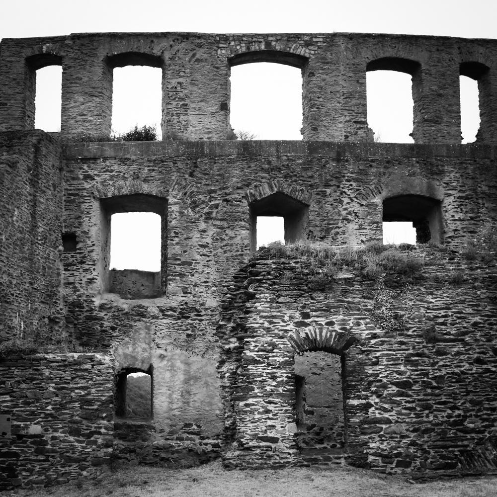 JasonLucey Architecture Rheinfels 3.jpg