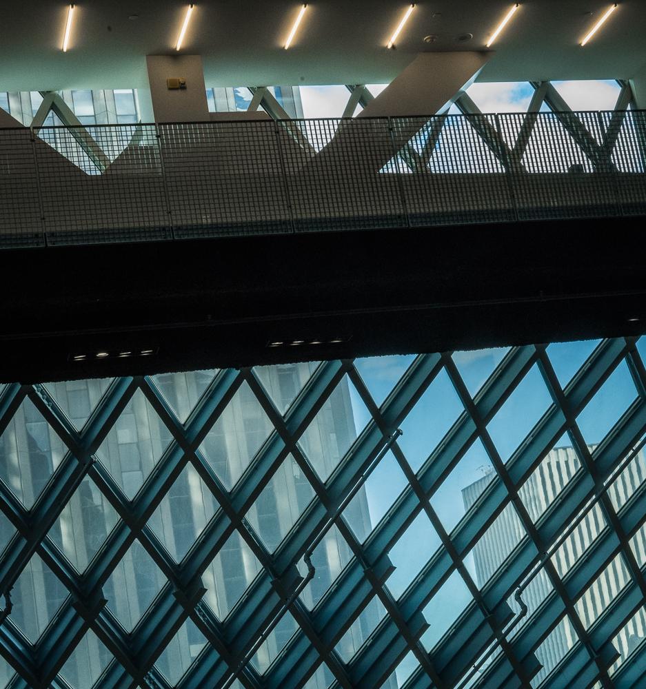 NikolaiUrsin Architexture ThroughtheGlass3.jpg