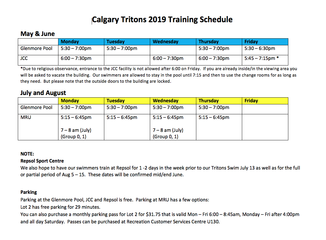 2019 Training Schedule.png