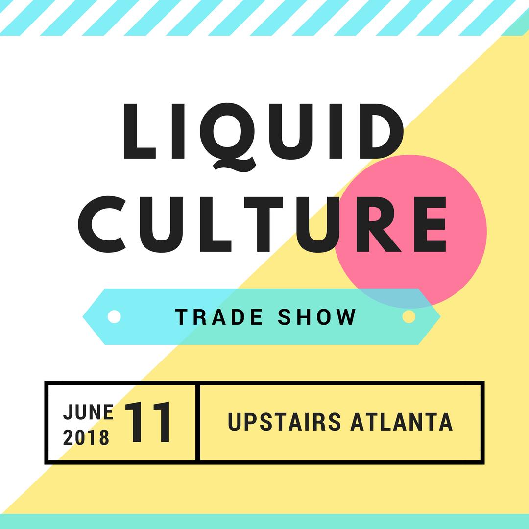 liquid culture.jpg
