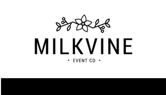 Milkvine Business Card 1.jpg