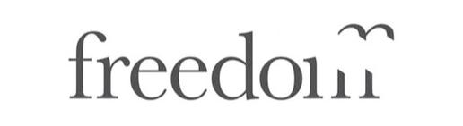 strategy-driven-marketing-logo-design-branding-expert-creative-agency-top-firm.jpg