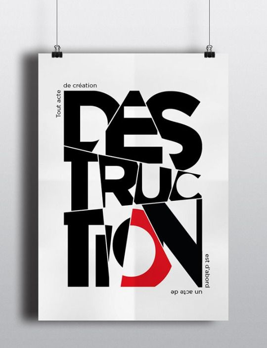 strategy-driven-marketing-graphic-design-brand-elements-branding-logos-brochures-business-cards.jpg