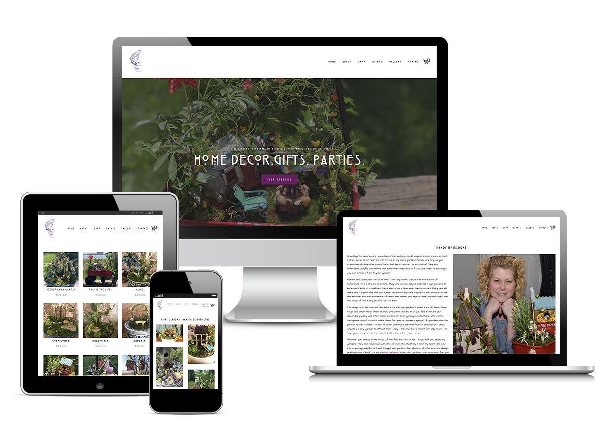 mandymo-designs-fairy-garden-ecommerce-site-strategy-driven-marketing-website-design-chicago-lake-county.jpg