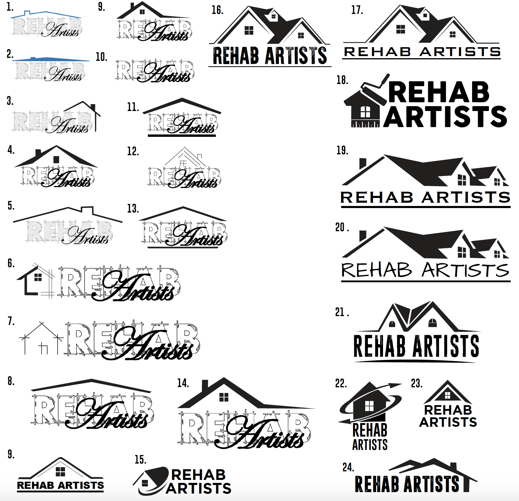 rehab-artists-graphic-design-logos-logo-identity-branding-concepts-strategy-driven-marketing-chicago.png