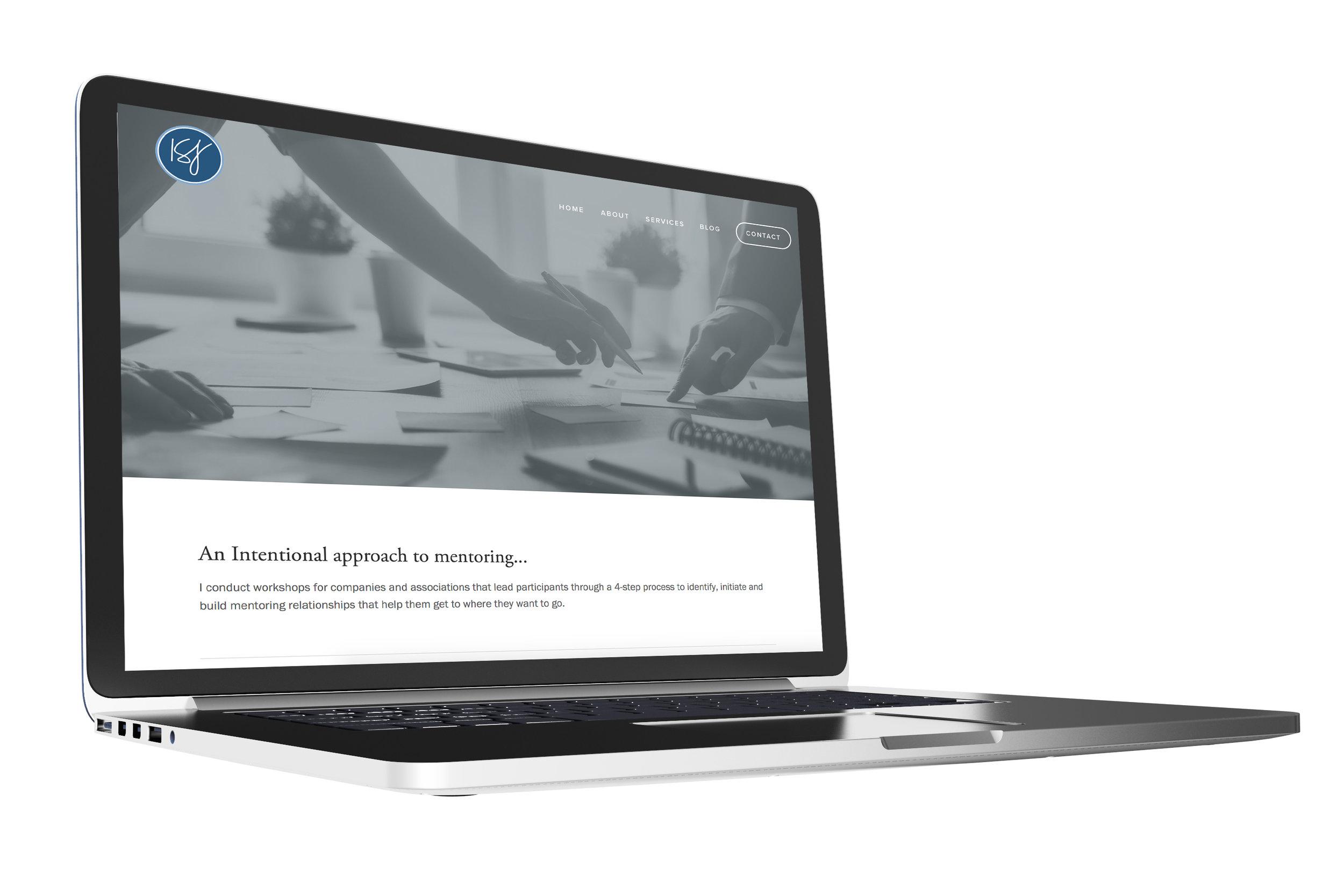 kathy-jo-van-strategy-driven-marketing-content-blogging-website-design-search-engine-optimization-seo.jpg
