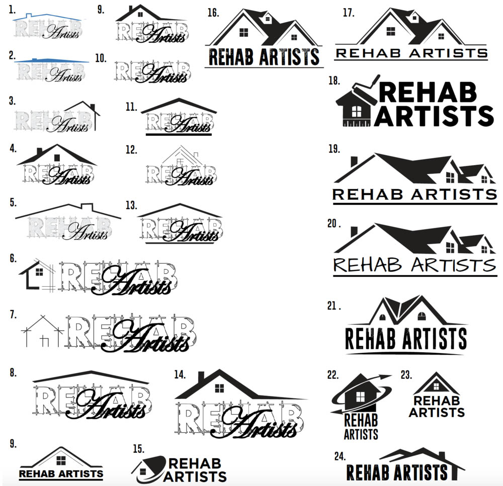strategy-driven-marketing-rehab-artists-logo-design-experts-Chicago.jpg