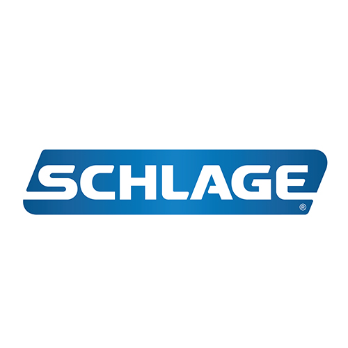 schlage-graphic-design-branding-collateral-signage-point-of-purchase-labels-hang-tags.jpg