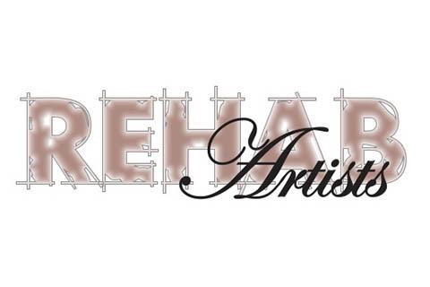 RehabArtists-logo-overlap-example-strategy-driven-marketing-Chicago.jpg