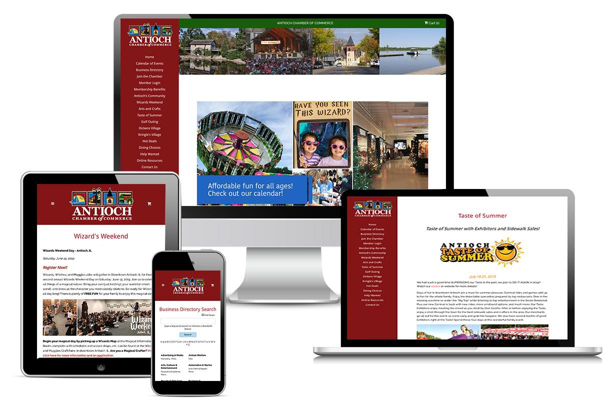 antioch-chamber-of-commerce-website-design-marketing-services-freelance-graphic-designers-creative-agency-firms-best-chicago-kenosha copy.jpg