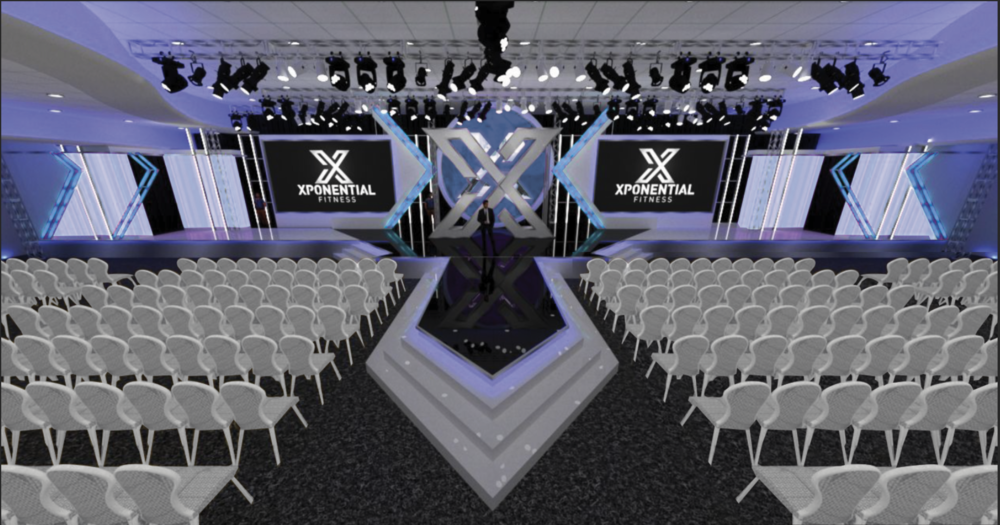 xponential-stage-seating.png
