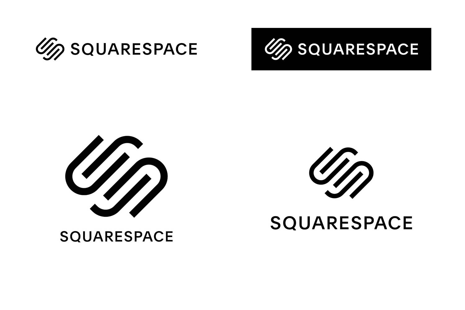 squarespace-logo-multiple-versions-strategy-driven-marketing-brand-guidelines-chicago.jpg