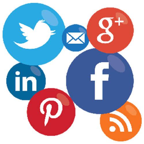 social-sharing-buttons-strategy-driven-marketing-Milwaukee.jpg
