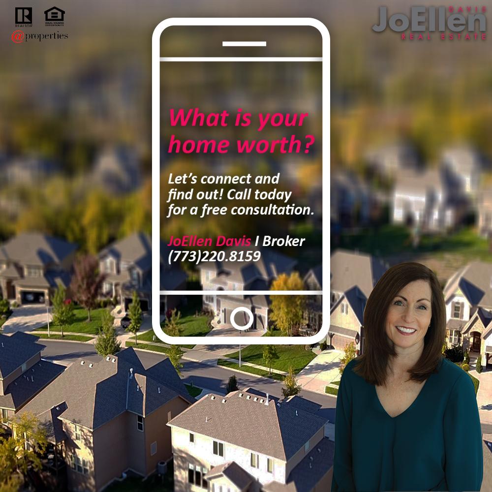 joellen-davis-top-best-realtors-at-properties-strategy-driven-marketing.jpg