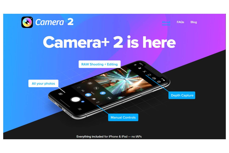 cam-broken-grid-website-example-strategy-driven-marketing.jpg