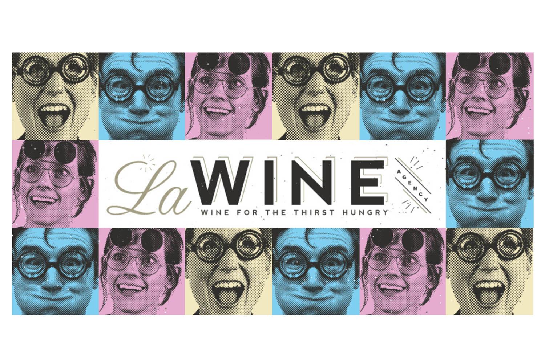 LA-wine-agency-typography-website-example-strategy-driven-marketing.jpg