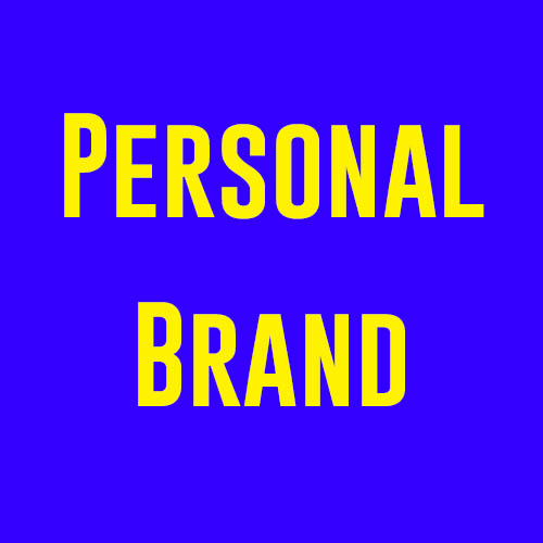 personal-brand-marketing-tips-independent-contractors-strategy-driven-marketing-Chicago