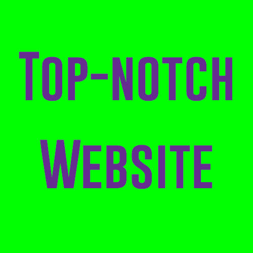 top-notch-website-marketing-tips-independent-contractors-strategy-driven-marketing-Chicago