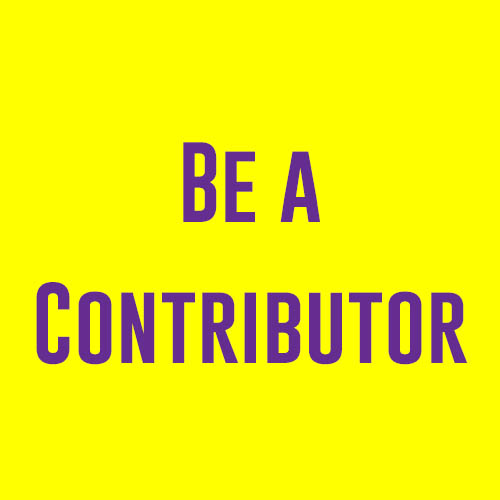 contribute-content-marketing-tips-independent-contractors-strategy-driven-marketing-Chicago