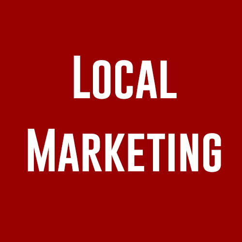 local-marketing-tips-independent-contractors-strategy-driven-marketing-Chicago