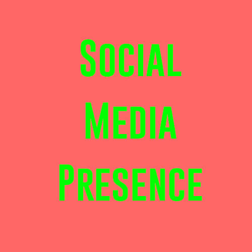 social-media-presence-marketing-tips-independent-contractors-strategy-driven-marketing-Chicago