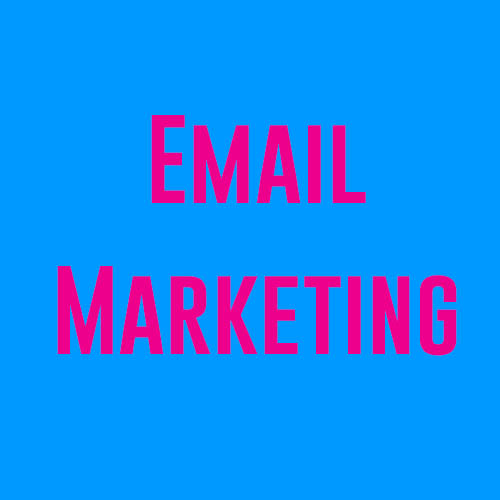 email-marketing-tips-independent-contractors-strategy-driven-marketing-Chicago