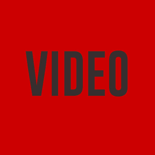 video-marketing-tips-independent-contractors-strategy-driven-marketing-Chicago