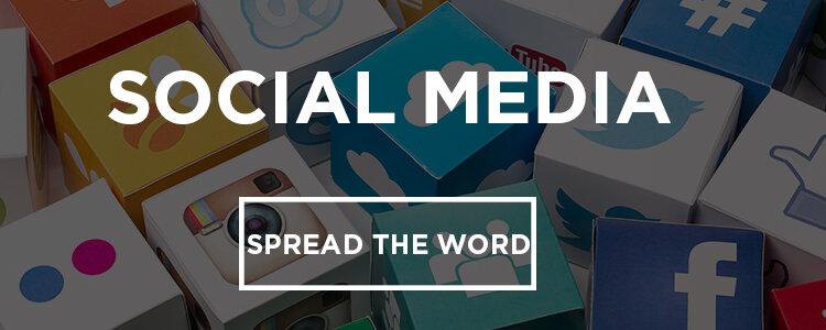 strategy-driven-marketing-social-media-management-posts-promotions-facebook-instagram-linkedin-chicago-milwaukee-kenosha.jpg