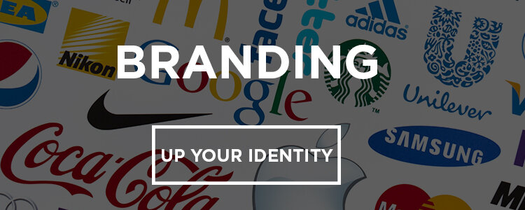 strategy-driven-marketing-graphic-design-logo-design-experts-new-business-consistent-marketing-pieces.jpg