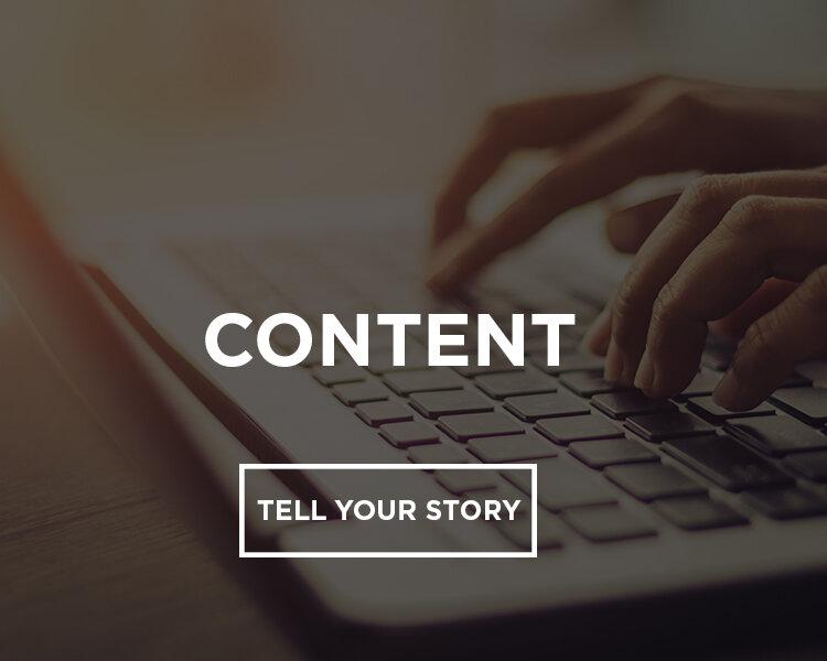 strategy-driven-marketing-content-marketing-blogging-social-media-management-promotions-advertising-websites.jpg