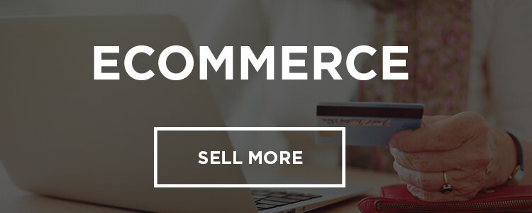 ecommerce-websites-sell-more-online-shopify-expert-holiday-sales-strategy-driven-marketing.jpg