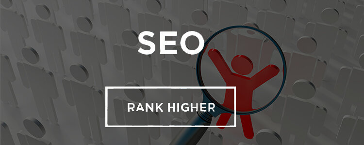 strategy-driven-marketing-seo-website-design-content-generation-business-growth.jpg