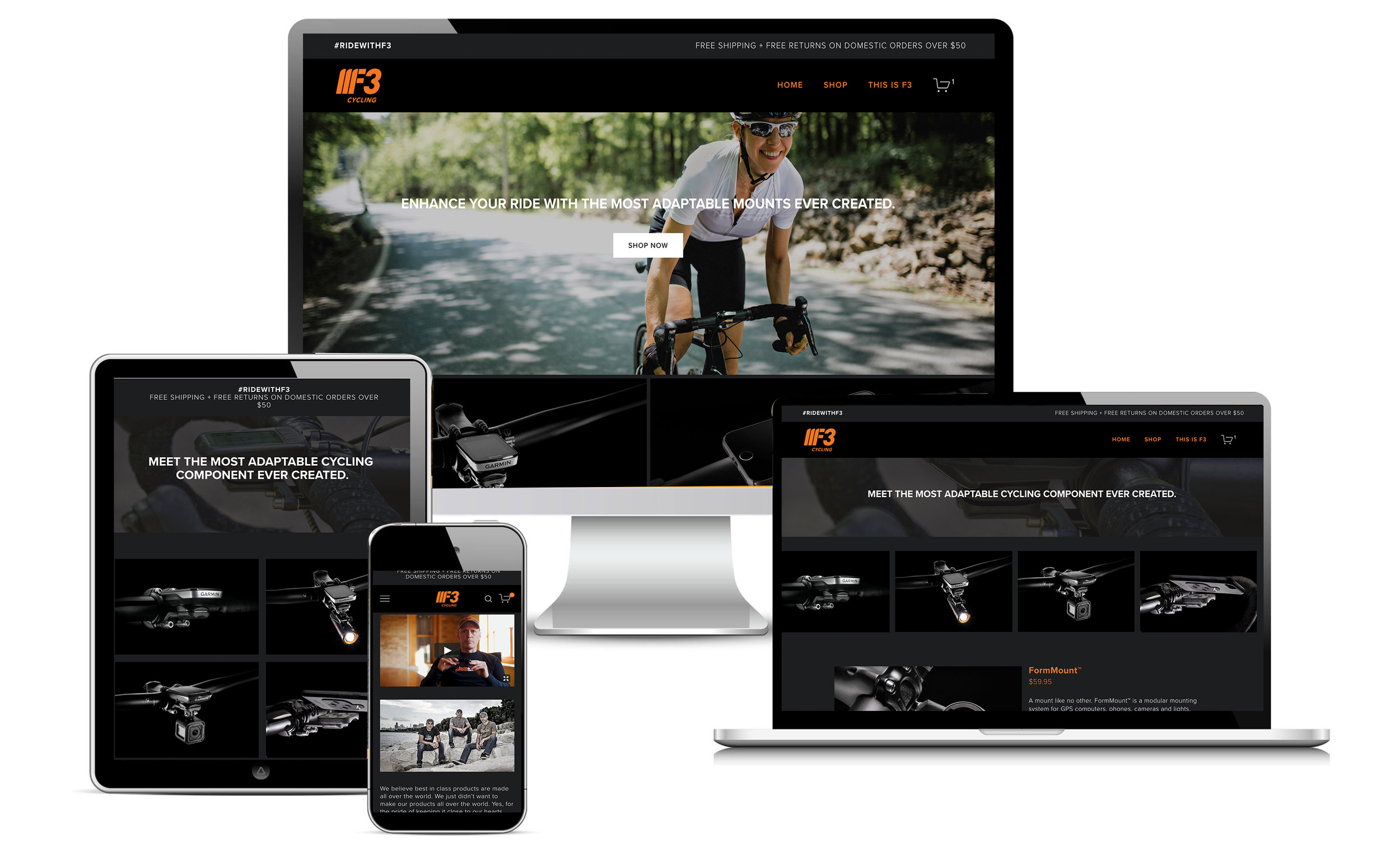 f3-cycling-strategy-driven-marketing-sdm-marketing-websites-design-user-experience-ecommerce-sales.jpg
