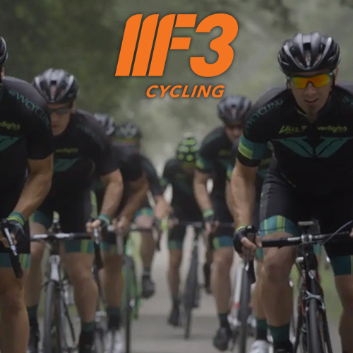 f3-cycling-strategy-driven-marketing-sdm-chicago-los-angeles-orange-county-top-agencies-website-design.jpg