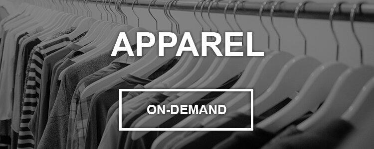 marketing-strategy-print-on-demand-apparel-startups-small-businesses-growth-incubator copy.jpg