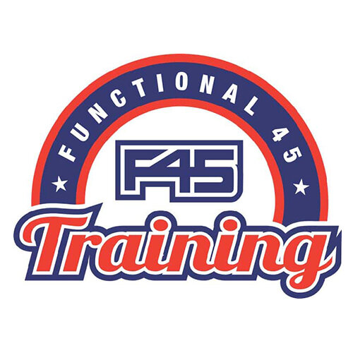 f45-fitness-franchise-gyms-nationwide-business-marketing-graphic-design-websites-social-media-advertising.jpg