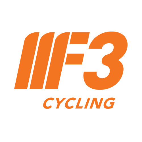 f3-cycling-sdm-strategy-driven-marketing-cycling-product-online-store-ecommerce-advertising-social-media-management.jpg