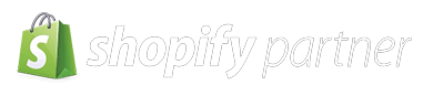 apotheca-shopify-partner-white.png