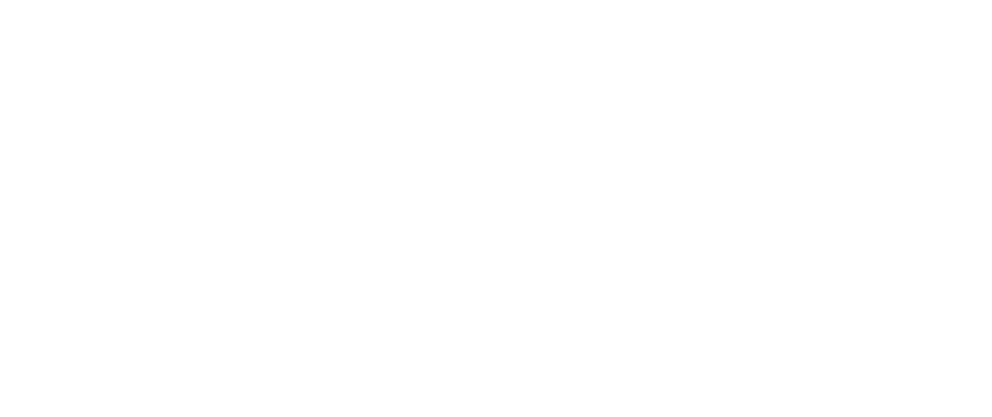 squarespace-expert-badge-white-outline.png
