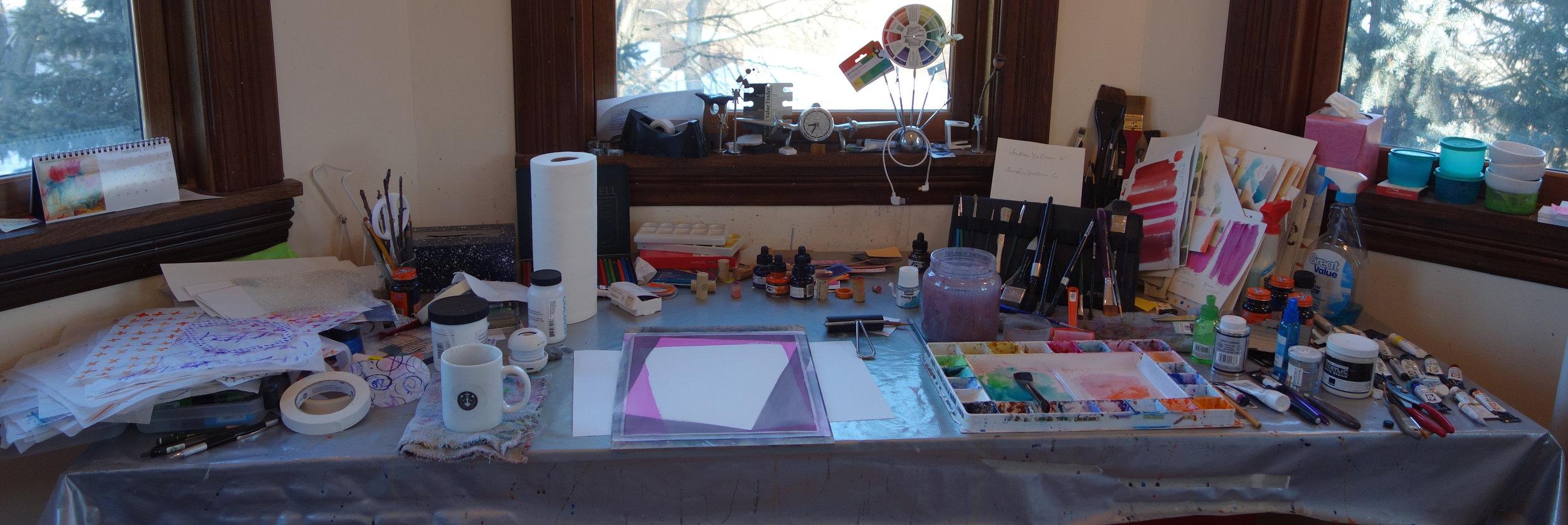 Studio desk 2 2-18.jpg