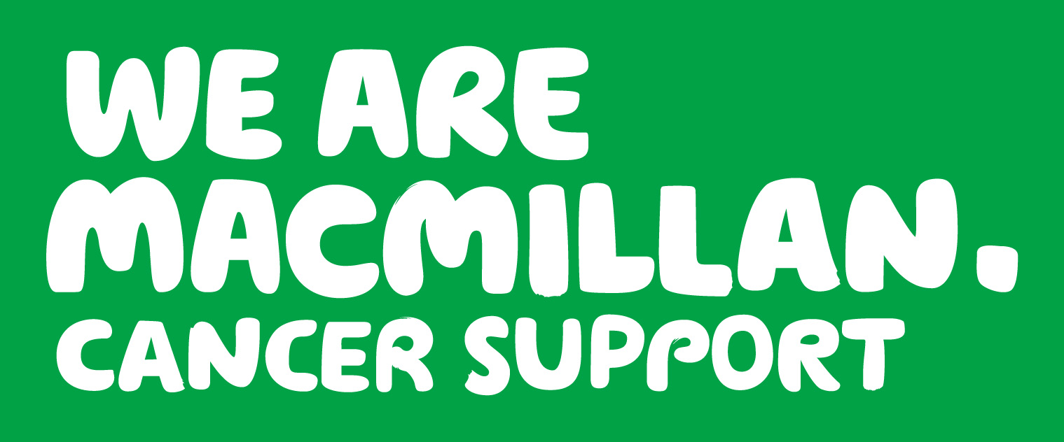 Marcus  is raising funds for Macmillan Cancer Support  because in the past few years he's had a handful of close friends who have been diagnosed with cancer and have bravely completed their treatment and are now fit and well.  This disease affects so many people and Macmillan offer such a robust network of support for individuals and their families who are affected by cancer.