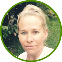 Maree Holgate - Event Director:Phone: (021 ) 517-588Email: Kawakawa Bay Fun Run