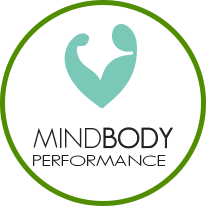 Presented By - Mindbody Performance2/1 North Road, RD 2 CLEVEDONPostal Code 2582Papakura