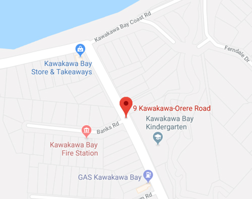9 kawakawa orere road.jpg
