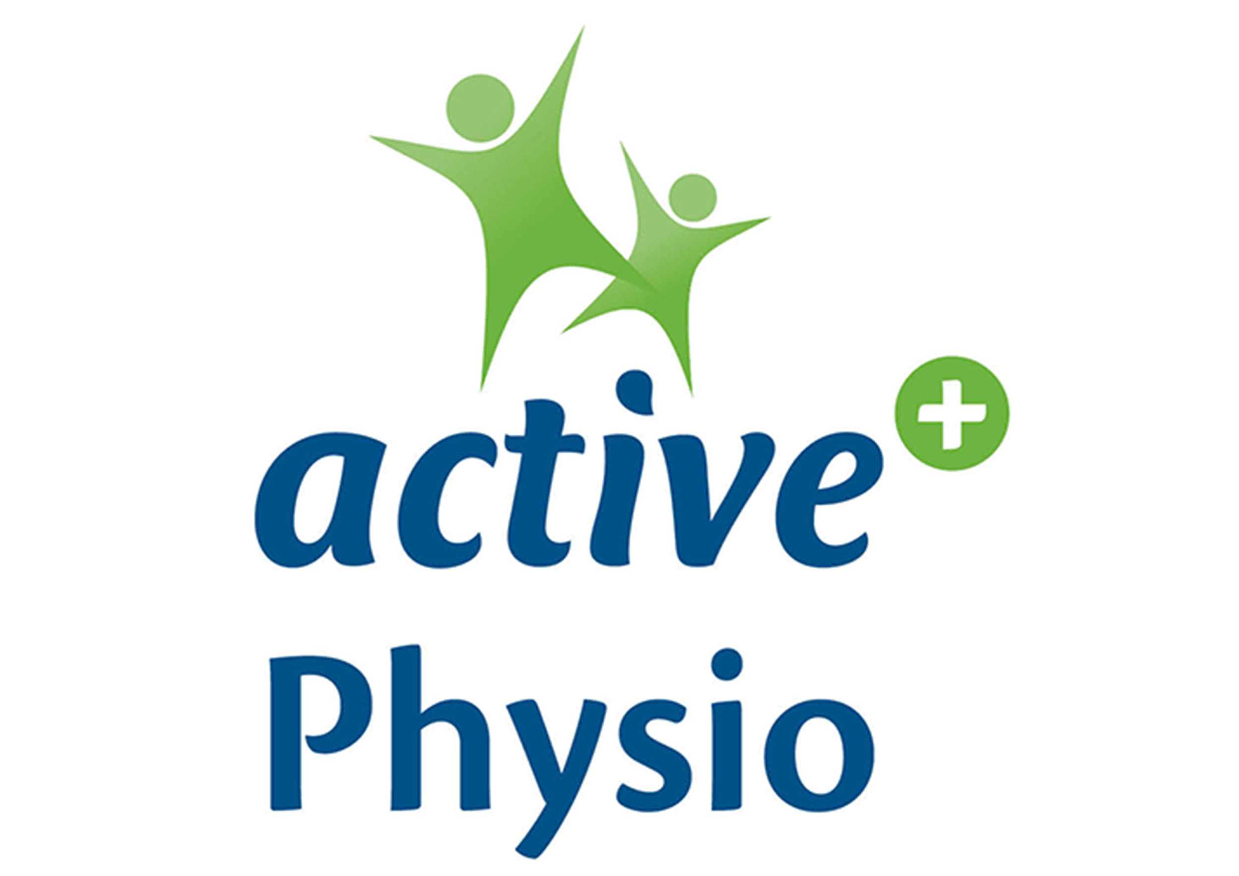 Active Physio.jpg