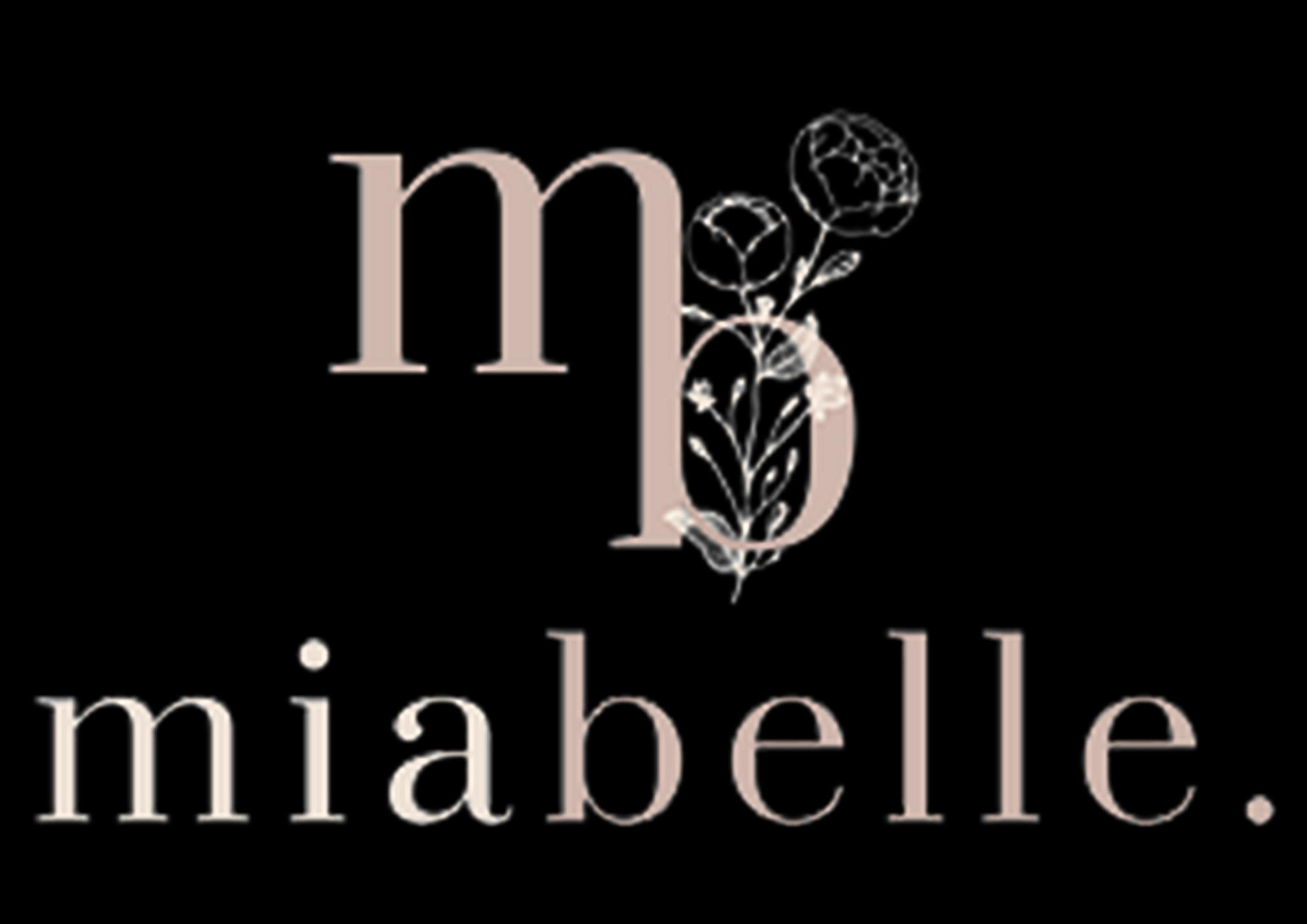 Miabelle.jpg