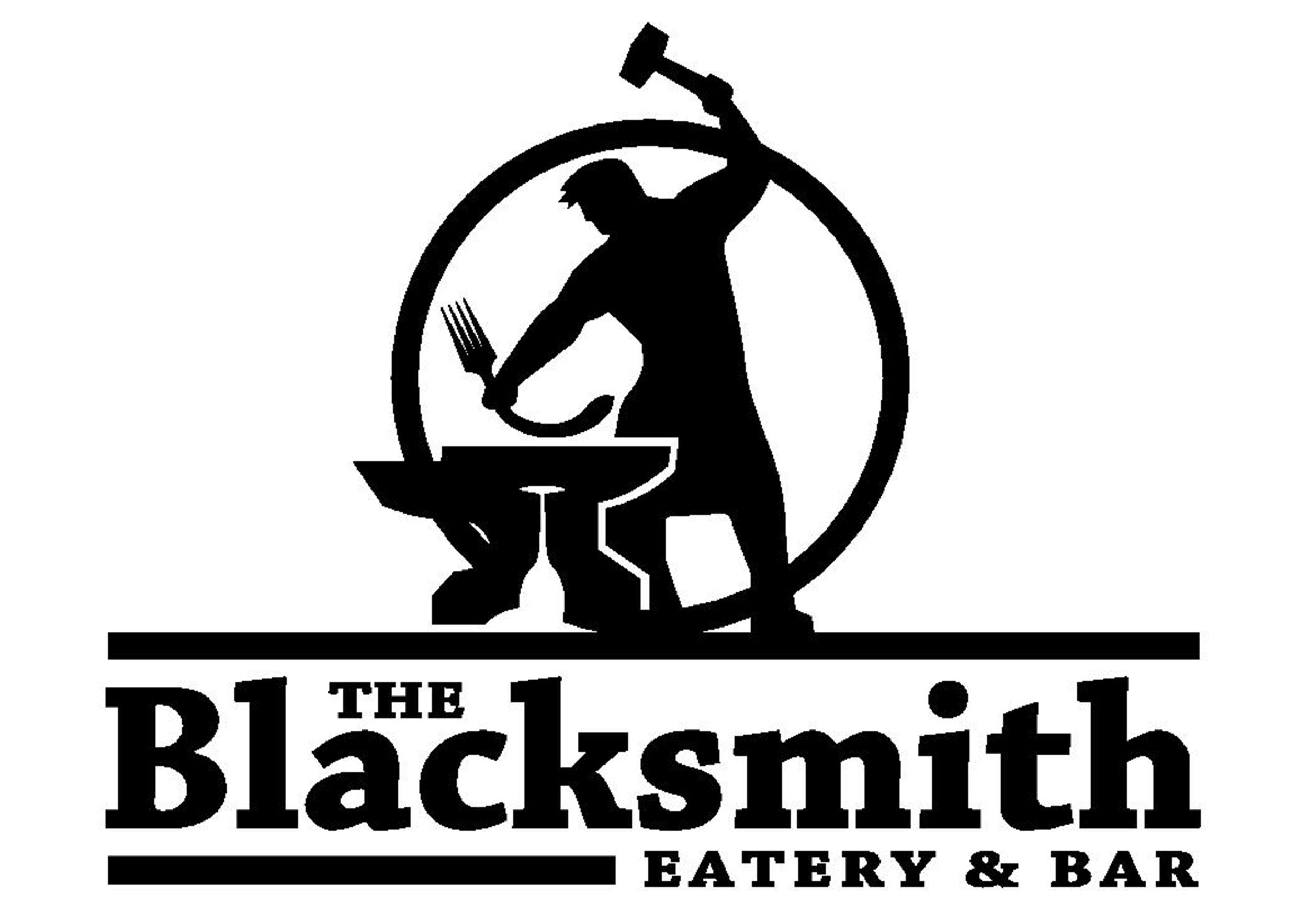 TheBlackSmith.jpg