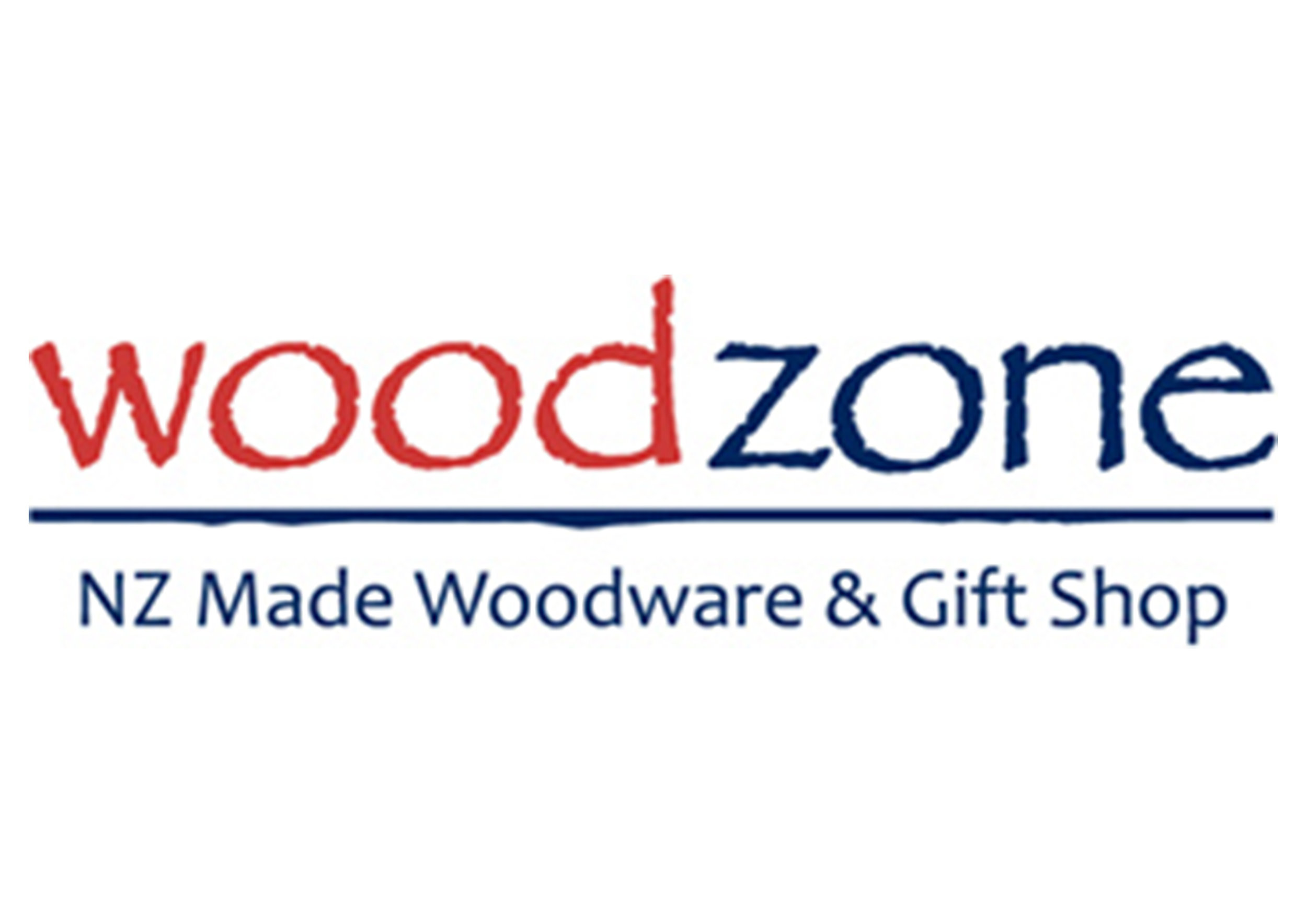 woodzone.jpg