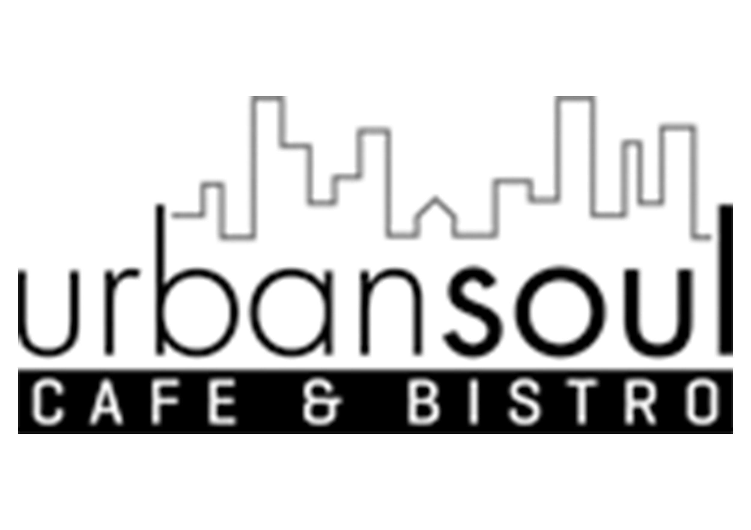 UrbanSoul.jpg