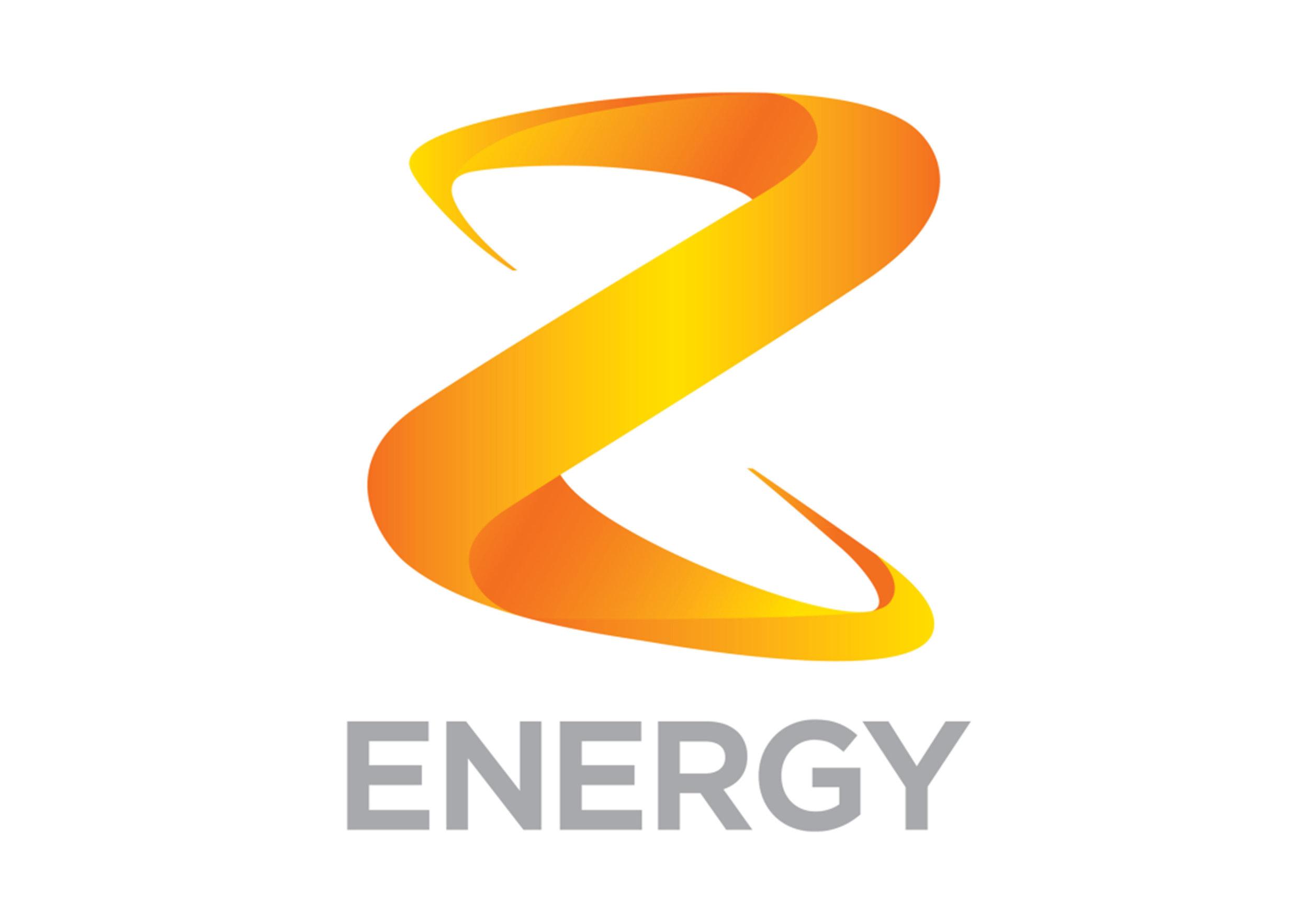 Z-Energy.jpg